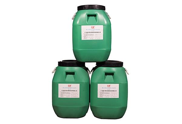 四川GDT-15--聚合物水泥(JS)防水涂料