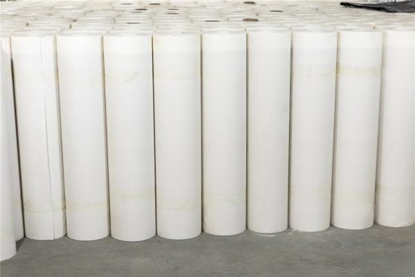 GDP-9----聚氯乙烯PVC防水卷材